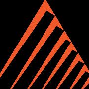 Sosaley Technologies Private Limited's Company logo