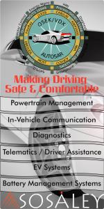 Sosaley Automotive Poster
