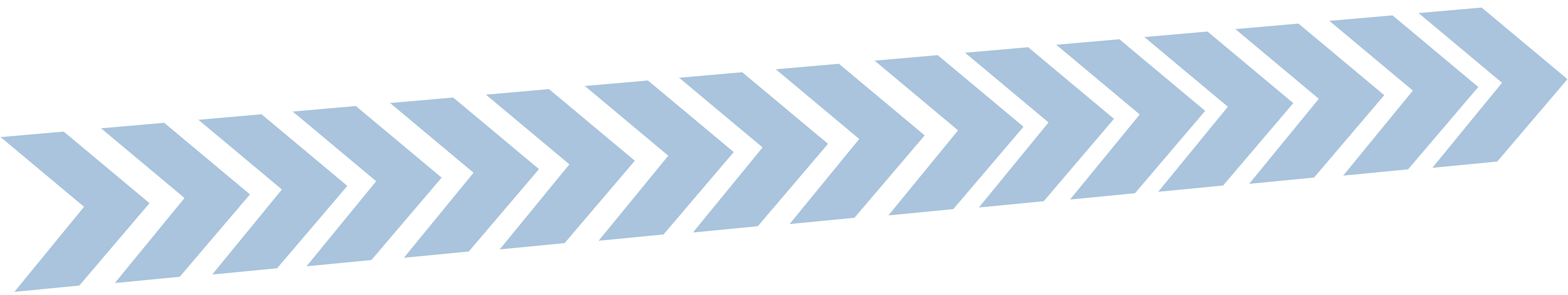 Flow Stripe image
