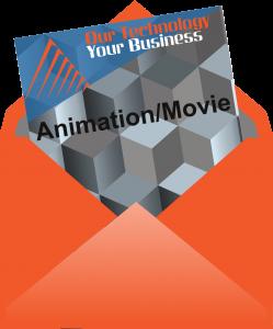 Sosaley Animation Image