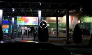 Sosaley-TCG Taxquena Terminal image