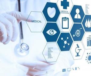Sosaley Healthcare Thumbnail