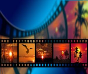 Sosaley Media Management thumbnail