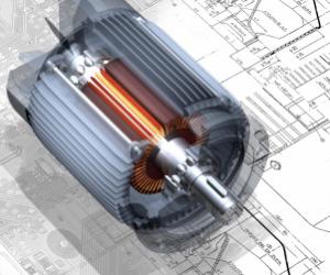 Sosaley Motor Controller
