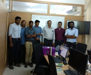 Sosaley TCG C++ Team
