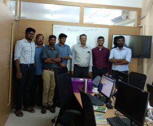 Sosaley TCG C++ Team