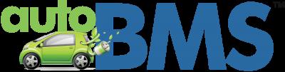 Sosaley autoBMS Logo