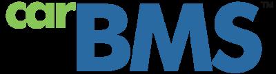 Sosaley carBMS Logo