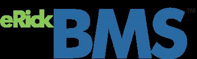Sosaley eRickBMS Logo