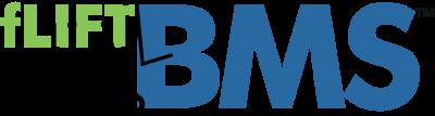 Sosaley fLiftBMS Logo