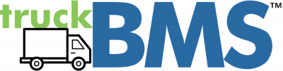 Sosaley truckBMS Logo
