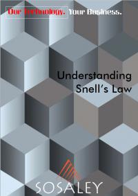 Understanding Snells Law Image