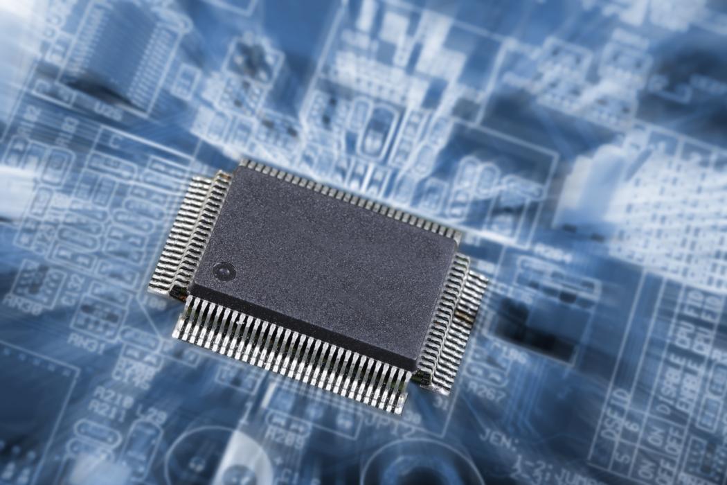 Sosaley Embedded system banner