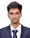 Ujjwal Varadarajan