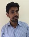 Venkat Karthikeyan