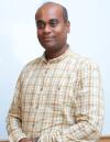Dr. Muthukaruppan Gnanadesigan