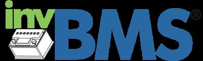 invBMS_Image_logo