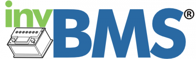 Sosaley invBMS Logo